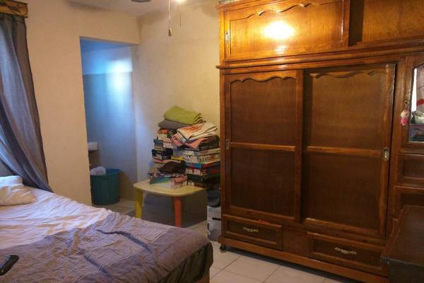 Foto de casa en venta en villa de la huerta , villa zaragoza, torreón, coahuila de zaragoza, 5856147 No. 07
