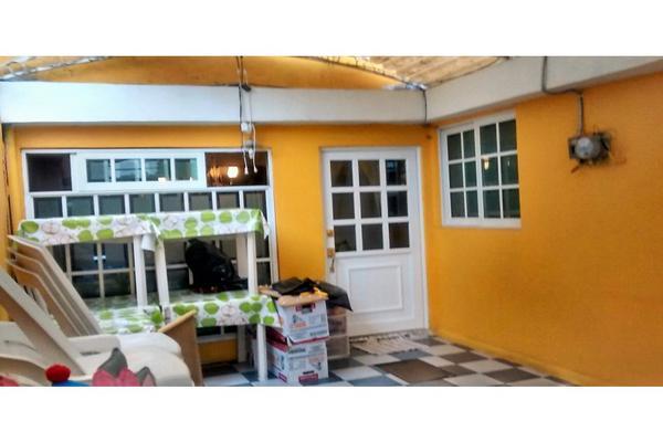 Foto de casa en venta en  , villa de las flores 1a sección (unidad coacalco), coacalco de berriozábal, méxico, 9307859 No. 02