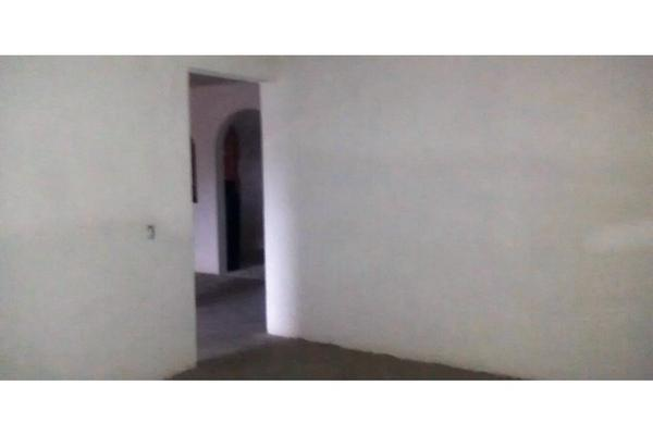 Foto de casa en venta en  , villa de las flores 1a sección (unidad coacalco), coacalco de berriozábal, méxico, 9307859 No. 09
