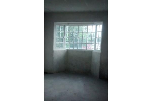 Foto de casa en venta en  , villa de las flores 1a sección (unidad coacalco), coacalco de berriozábal, méxico, 9307859 No. 11