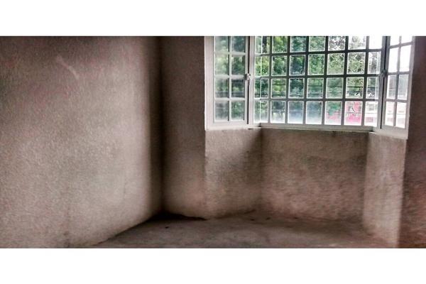 Foto de casa en venta en  , villa de las flores 1a sección (unidad coacalco), coacalco de berriozábal, méxico, 9307859 No. 12