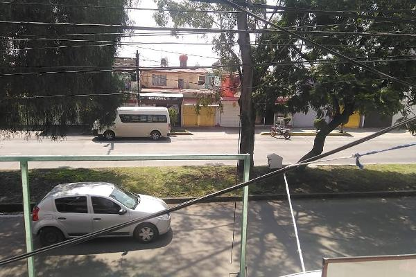 Foto de local en renta en  , villa de las flores 2a sección (unidad coacalco), coacalco de berriozábal, méxico, 5855973 No. 03