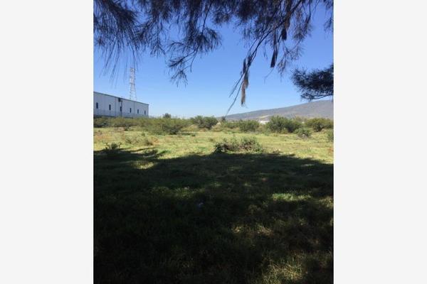 Foto de terreno habitacional en venta en villa de las flores , santa cruz de las flores, tlajomulco de zúñiga, jalisco, 16109385 No. 02