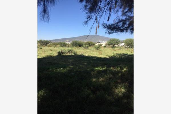 Foto de terreno habitacional en venta en villa de las flores , santa cruz de las flores, tlajomulco de zúñiga, jalisco, 0 No. 03