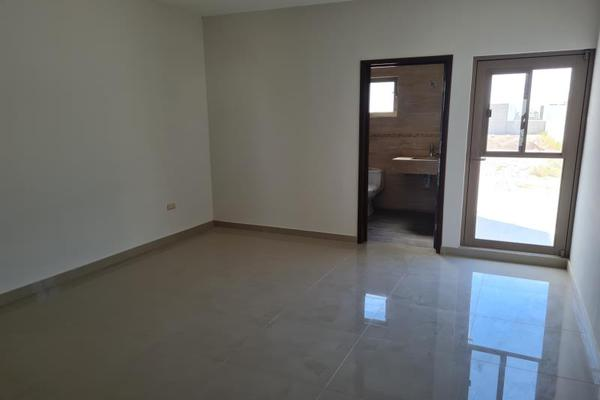Foto de casa en venta en villa de las palmas 0, palma real, torreón, coahuila de zaragoza, 19614871 No. 02