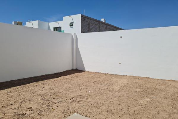 Foto de casa en venta en villa de las palmas 0, palma real, torreón, coahuila de zaragoza, 19614871 No. 18