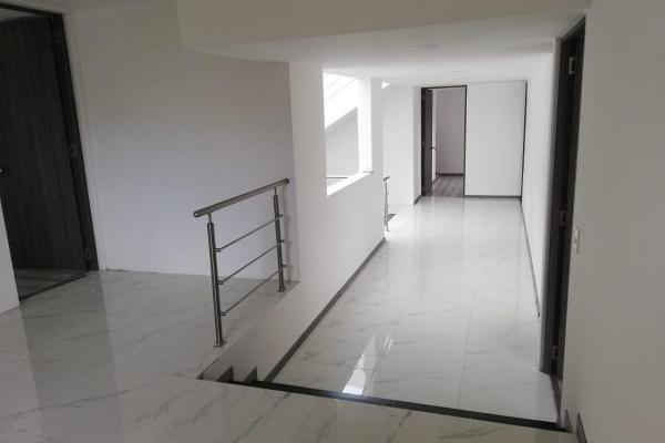 Foto de casa en venta en villa de las palmas , interlomas, huixquilucan, méxico, 14036717 No. 04