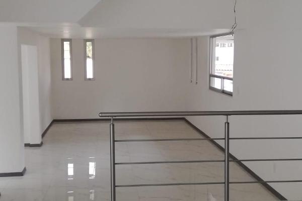 Foto de casa en venta en villa de las palmas , interlomas, huixquilucan, méxico, 14036717 No. 05