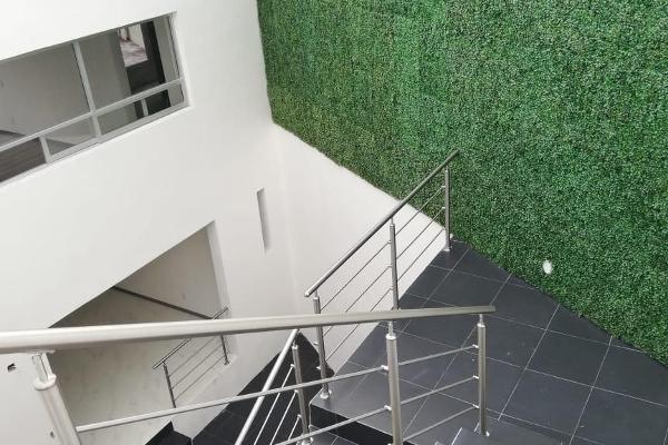 Foto de casa en venta en villa de las palmas , interlomas, huixquilucan, méxico, 14036717 No. 07