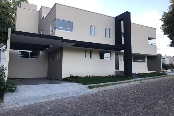 Foto de casa en venta en villa de las palmas , interlomas, huixquilucan, méxico, 14036717 No. 09