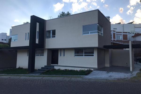 Foto de casa en venta en villa de las palmas , interlomas, huixquilucan, méxico, 14036717 No. 10