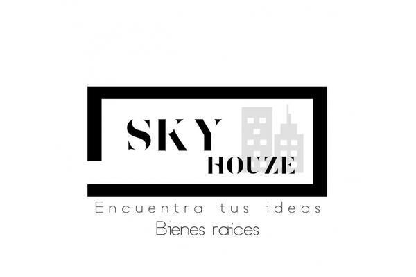 Foto de terreno habitacional en venta en  , villa de las trojes, aguascalientes, aguascalientes, 20170116 No. 01