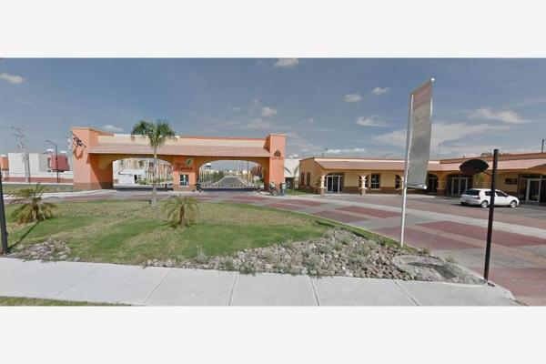 Foto de casa en venta en villa de los arboles 0, san isidro de elguera, celaya, guanajuato, 8844415 No. 02