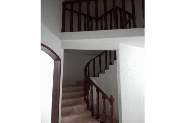 Foto de casa en venta en  , villa de los arcos, centro, tabasco, 8258241 No. 03