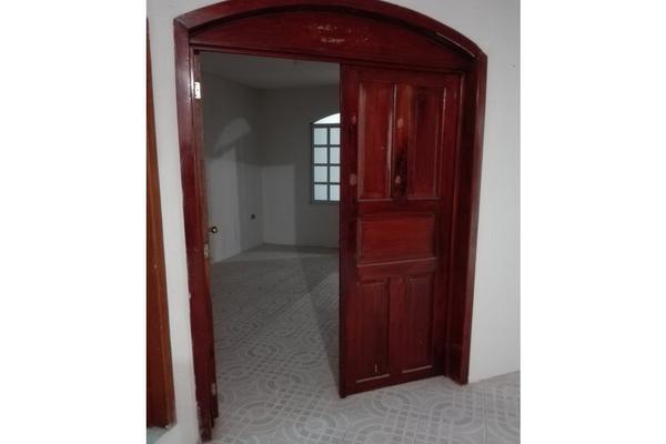 Foto de casa en venta en  , villa de los arcos, centro, tabasco, 8258241 No. 04