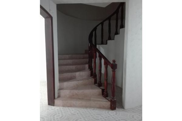 Foto de casa en venta en  , villa de los arcos, centro, tabasco, 8258241 No. 05
