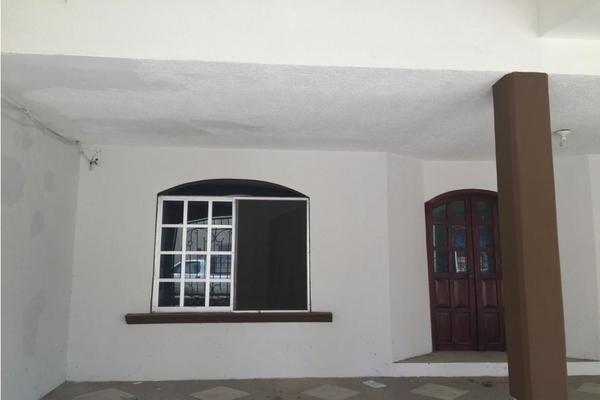 Foto de casa en venta en  , villa de los arcos, centro, tabasco, 8258241 No. 07