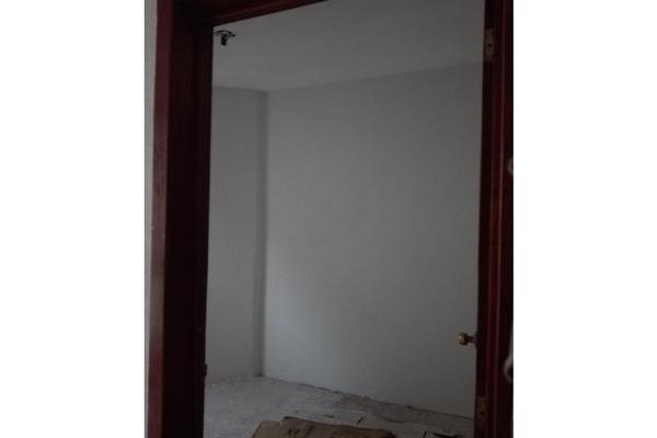 Foto de casa en venta en  , villa de los arcos, centro, tabasco, 8258241 No. 08