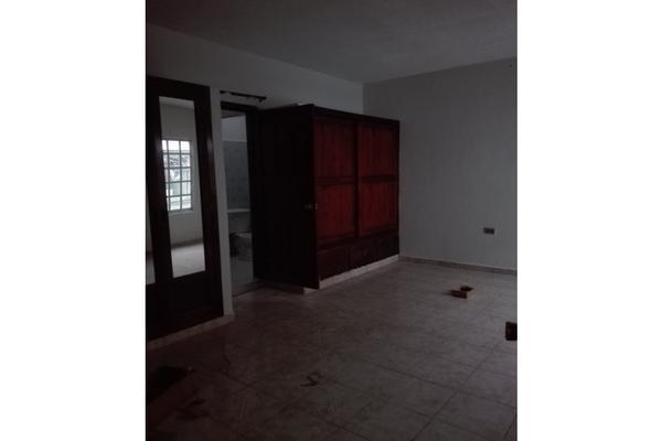 Foto de casa en venta en  , villa de los arcos, centro, tabasco, 8258241 No. 10