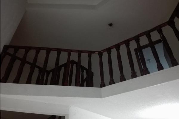 Foto de casa en venta en  , villa de los arcos, centro, tabasco, 8258241 No. 11