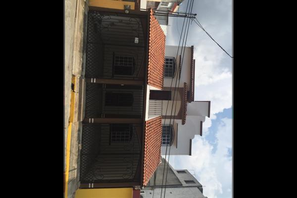 Foto de casa en venta en  , villa de los arcos, centro, tabasco, 8258241 No. 12