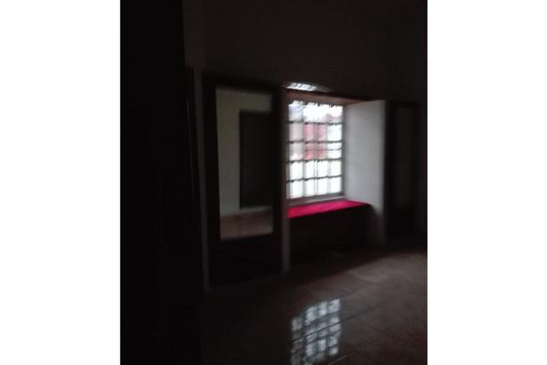 Foto de casa en venta en  , villa de los arcos, centro, tabasco, 8258241 No. 13