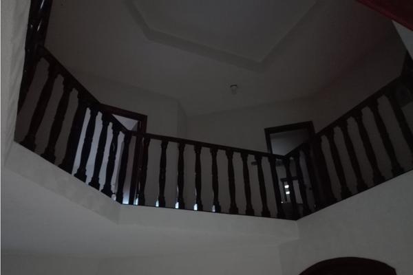 Foto de casa en venta en  , villa de los arcos, centro, tabasco, 8258241 No. 14