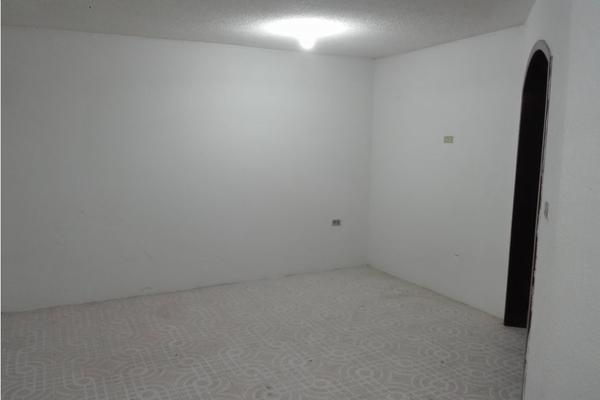 Foto de casa en venta en  , villa de los arcos, centro, tabasco, 8258241 No. 15
