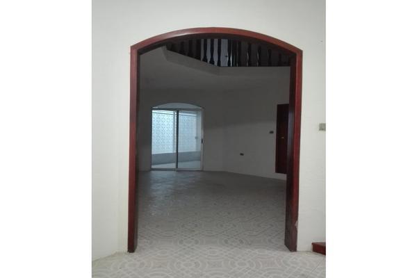 Foto de casa en venta en  , villa de los arcos, centro, tabasco, 8258241 No. 16