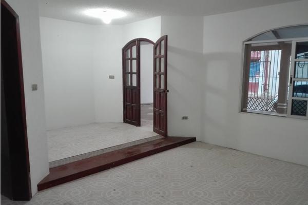 Foto de casa en venta en  , villa de los arcos, centro, tabasco, 8258241 No. 19