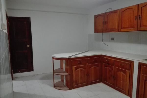 Foto de casa en venta en  , villa de los arcos, centro, tabasco, 8258241 No. 22