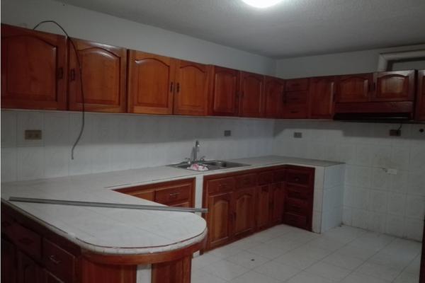 Foto de casa en venta en  , villa de los arcos, centro, tabasco, 8258241 No. 23