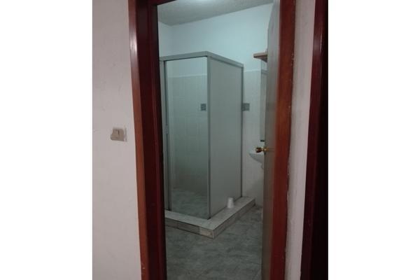 Foto de casa en venta en  , villa de los arcos, centro, tabasco, 8258241 No. 25
