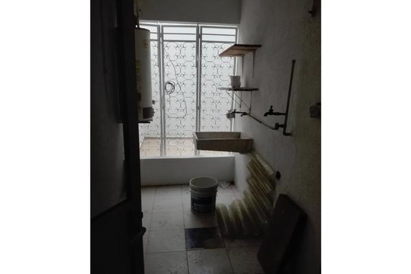 Foto de casa en venta en  , villa de los arcos, centro, tabasco, 8258241 No. 26