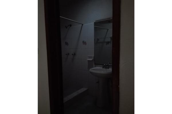 Foto de casa en venta en  , villa de los arcos, centro, tabasco, 8258241 No. 27