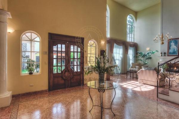 Foto de casa en venta en  , villa de los frailes, san miguel de allende, guanajuato, 5666303 No. 13