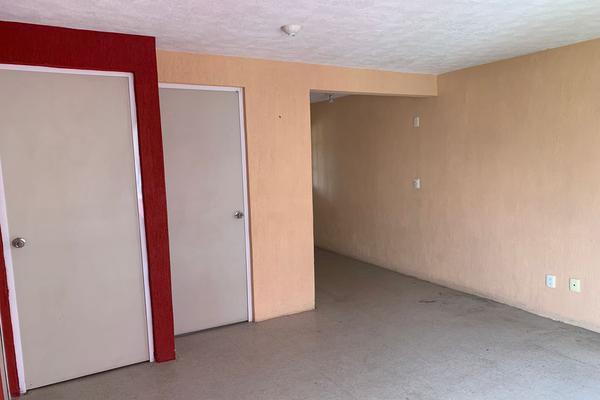 Foto de departamento en venta en villa de mayo 18, la troje, tlajomulco de zúñiga, jalisco, 0 No. 05
