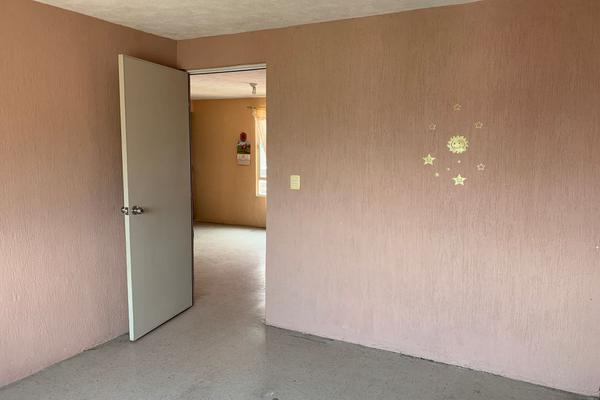 Foto de departamento en venta en villa de mayo 18, la troje, tlajomulco de zúñiga, jalisco, 0 No. 09