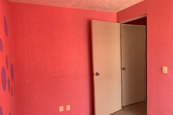 Foto de departamento en venta en villa de mayo 18, la troje, tlajomulco de zúñiga, jalisco, 0 No. 10