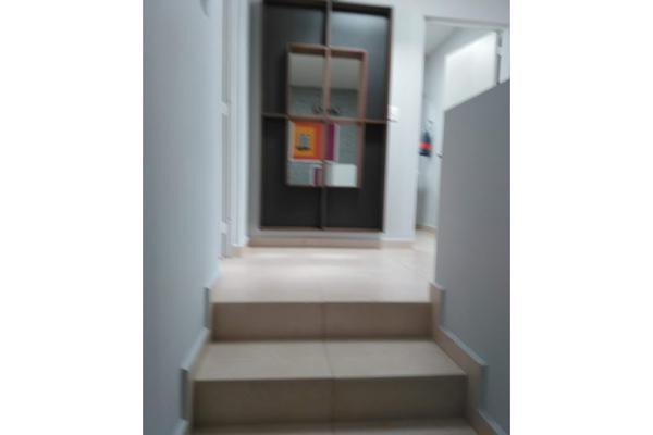 Foto de casa en venta en  , villa de nuestra señora de la asunción sector san marcos, aguascalientes, aguascalientes, 10075306 No. 04