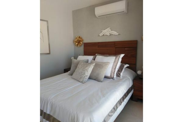 Foto de casa en venta en  , villa de nuestra señora de la asunción sector san marcos, aguascalientes, aguascalientes, 10075306 No. 05