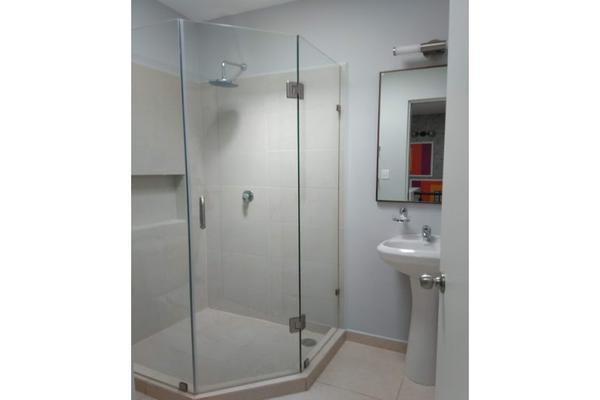 Foto de casa en venta en  , villa de nuestra señora de la asunción sector san marcos, aguascalientes, aguascalientes, 10075306 No. 07