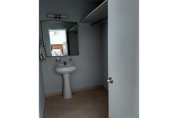Foto de casa en venta en  , villa de nuestra señora de la asunción sector san marcos, aguascalientes, aguascalientes, 10075306 No. 08