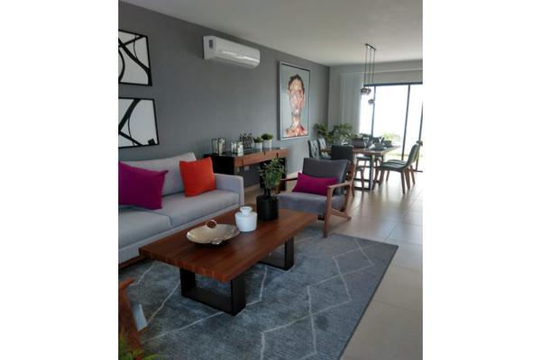 Foto de casa en venta en  , villa de nuestra señora de la asunción sector san marcos, aguascalientes, aguascalientes, 10075306 No. 12