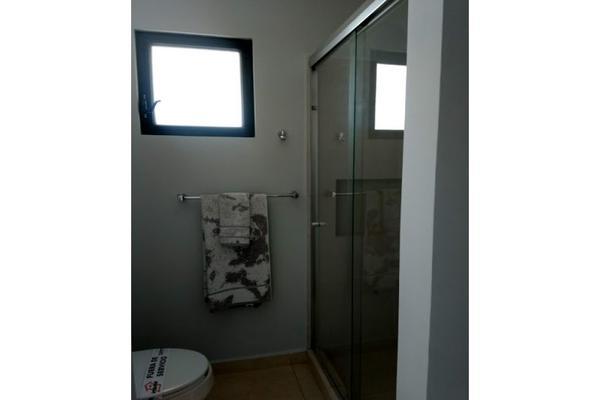 Foto de casa en venta en  , villa de nuestra señora de la asunción sector san marcos, aguascalientes, aguascalientes, 10075306 No. 13
