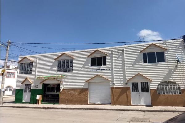 Foto de casa en venta en  , villa de nuestra señora de la asunción sector san marcos, aguascalientes, aguascalientes, 9157642 No. 03