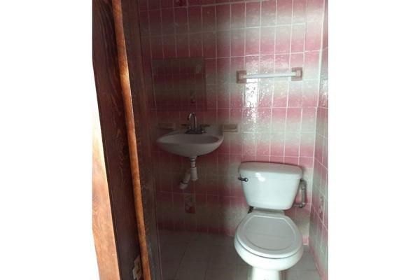 Foto de casa en venta en  , villa de nuestra señora de la asunción sector san marcos, aguascalientes, aguascalientes, 9157642 No. 09