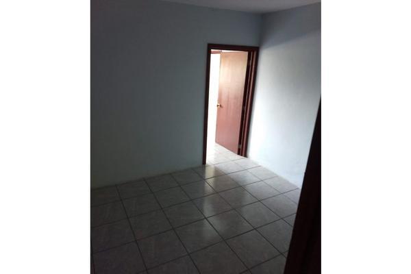 Foto de casa en venta en  , villa de nuestra señora de la asunción sector san marcos, aguascalientes, aguascalientes, 9157642 No. 12