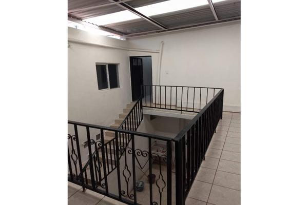 Foto de casa en venta en  , villa de nuestra señora de la asunción sector san marcos, aguascalientes, aguascalientes, 9157642 No. 14