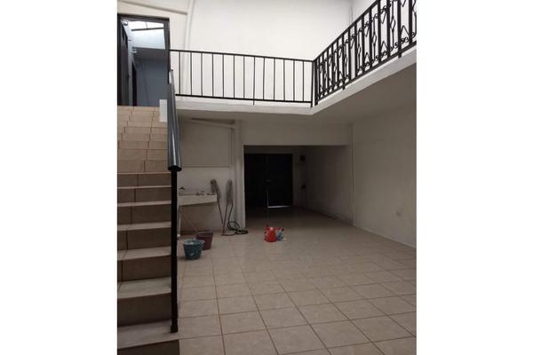 Foto de casa en venta en  , villa de nuestra señora de la asunción sector san marcos, aguascalientes, aguascalientes, 9157642 No. 15